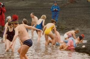 hot-springs-deception-bay1