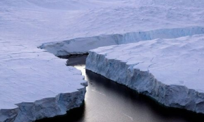 ice-shelf-collapse