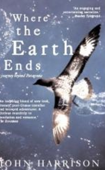 where-the-earth-ends2