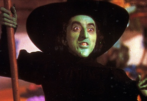wicked-witch-of-the-west1