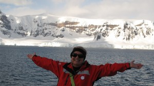 antarctica-at-last2