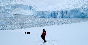 copy-of-first-steps-on-antarctica