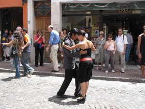 tango-in-the-street