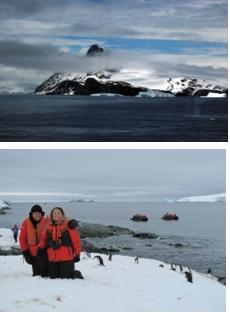 antarctic_for_jan8