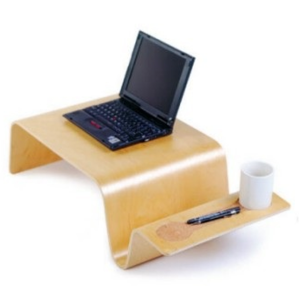 laptop-tray4