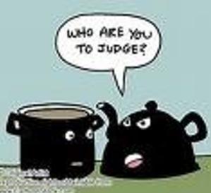 pot-calling-the-kettle-black1