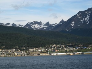 ushuaia-in-the-distance