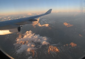 view-from-the-plane-window-over-patagonia3