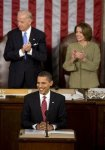 obama-addresses-congress1