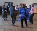 sacred-circle-dancing1