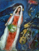 marc-chagall-the-bride-153512