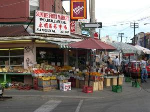 kensington-market