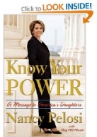 know_your_power