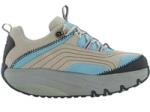 mbt-blue-sneakers