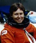 Roberta_Bondar_NASA