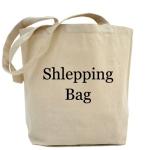 shlepping (2)